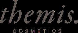 Themis Cosmetics