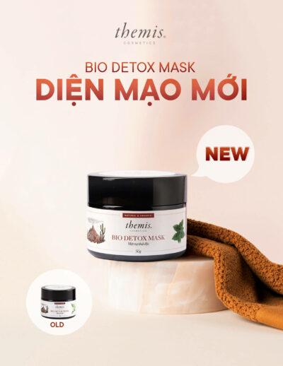 Bio-Detox-Mask-photo-web-3