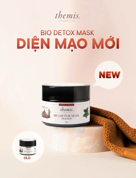 Bio-Detox-Mask-photo-web-3