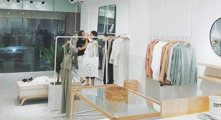 shop_quan_ao